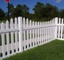 allied fence